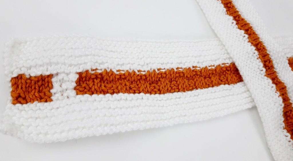 Bonnet écharpe 2 en 1 bébé - Made By Mel (7)
