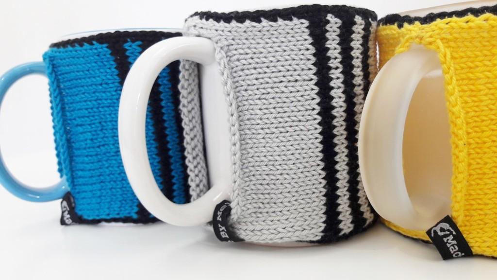 Tricot-cache-mugs _MadeByMel