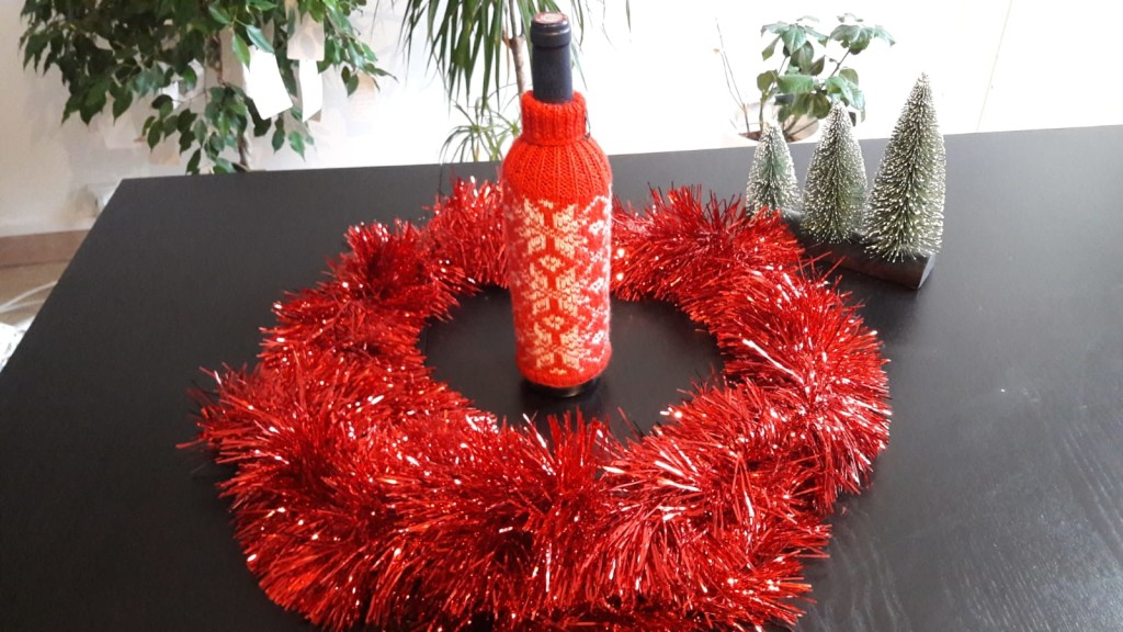 Housse-bouteille-vin_MadeByMel (3)