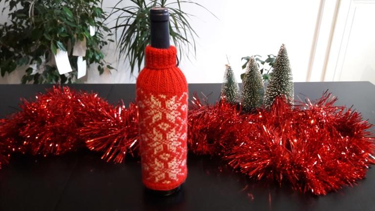 Housse-bouteille-vin_MadeByMel (5