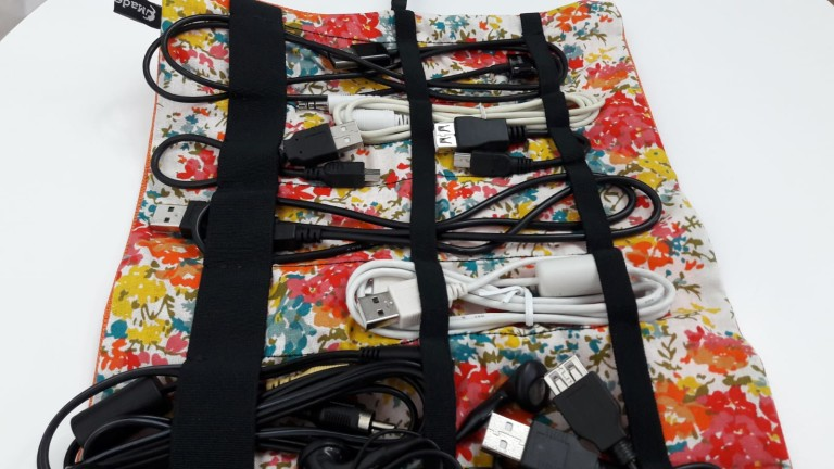 Pochette-cables_MadeByMel (5)